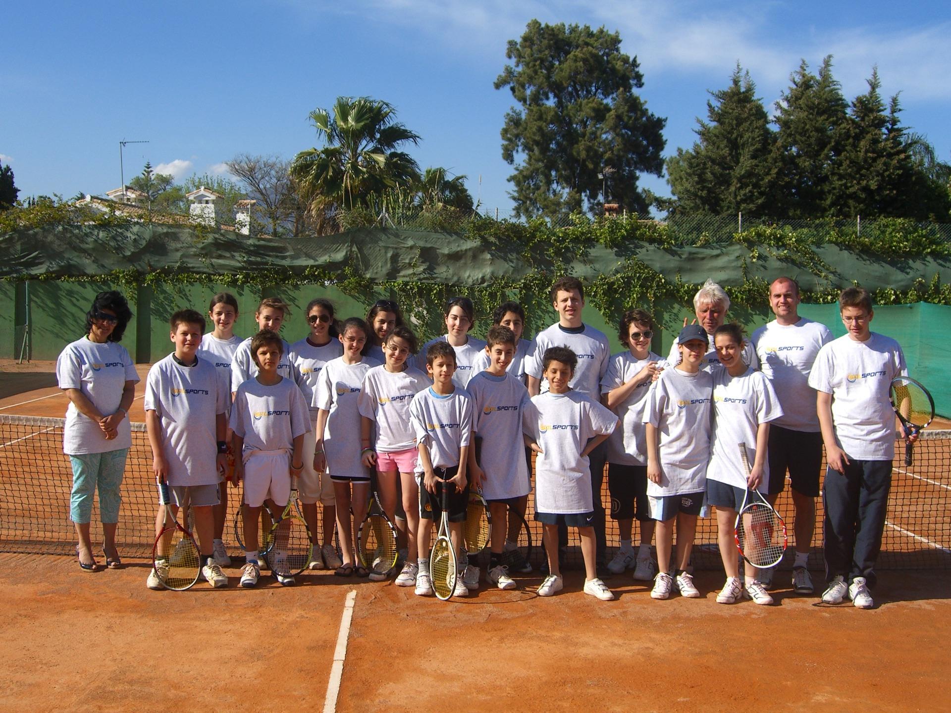 Tennis_Team2
