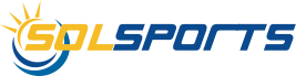 Logo Sol Sports CMYK Small Transparant