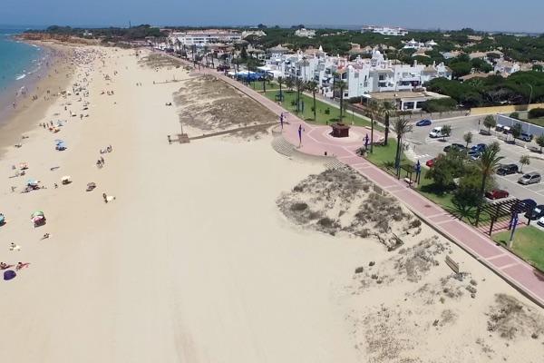 Playa Barossa