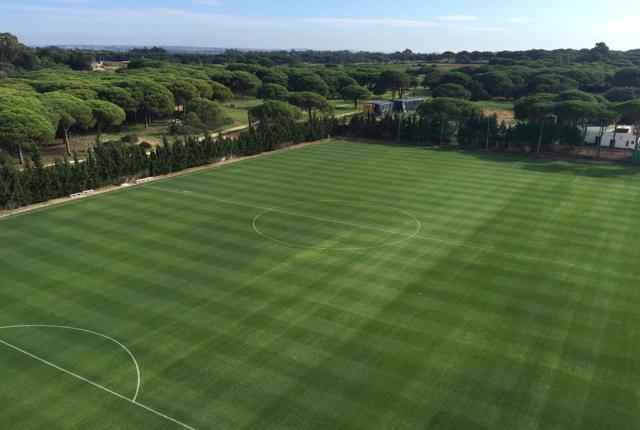 Footballplace 3