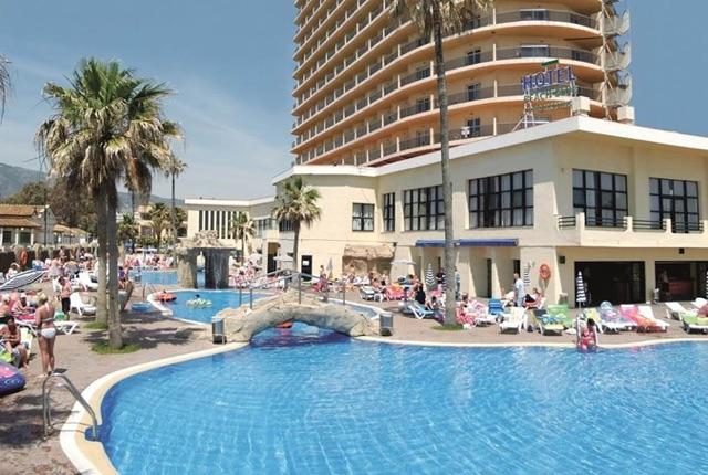 Marconfort_Beach_club_Torremolinos