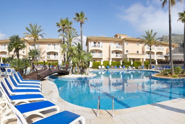 Playa_Mar_Pool