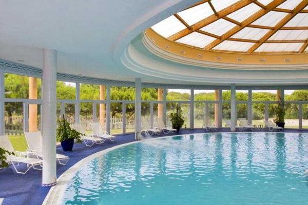 Pool Barossa Park2