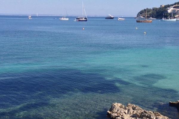 Mallorca athle info