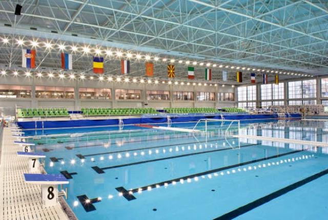 Package_Malaga swim