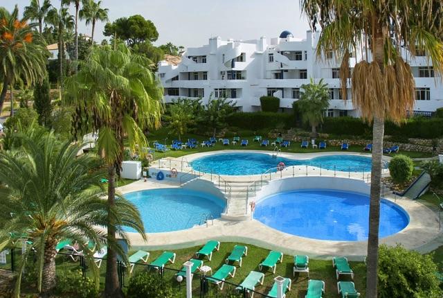onahotels-campanario-marbella