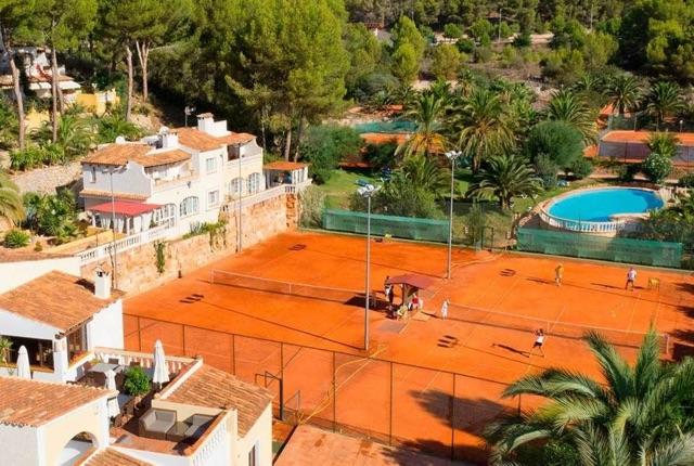 tennis-academy-mallorca-peguera